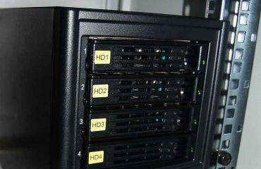 Jasa Setting NAS Storage