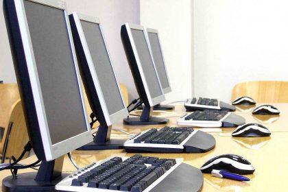 jasa IT support komputer