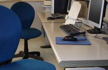 Paket Maintenance Komputer