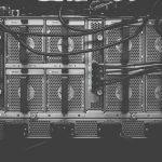 Jasa Pengelolaan Server