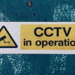 Jasa Perbaikan CCTV