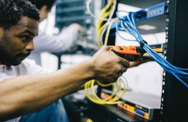 Jasa Setting Wifi & Pasang Router