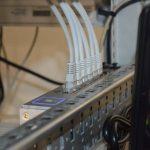 jasa instalasi jaringan internet kantor