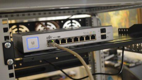 jasa setting access point