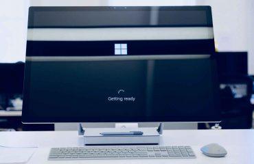 Jasa Instalasi Windows Server