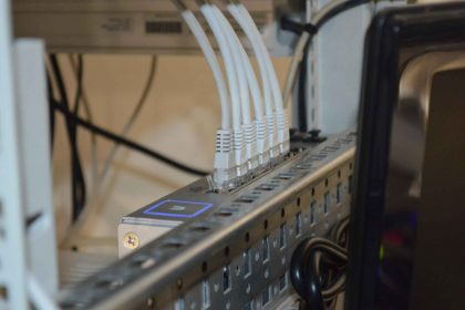 jasa instalasi LAN