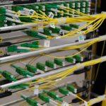 jasa pemasangan fiber optik
